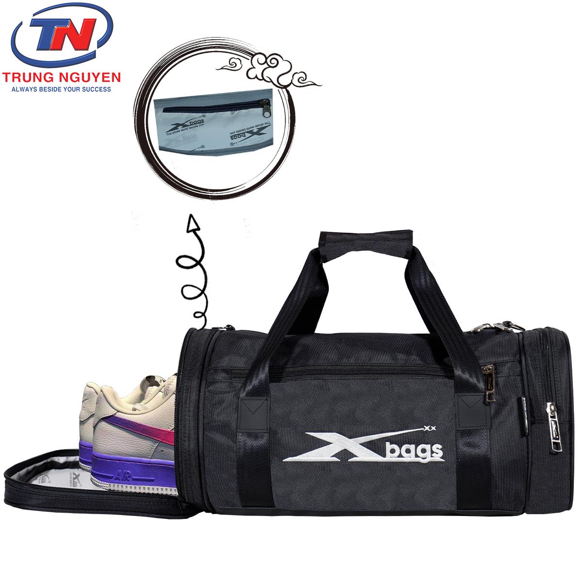 Túi thể thao tập gym chống nước. TNBags.Vn|BALO-TÚI XÁCH HIỆU - TNBAGS